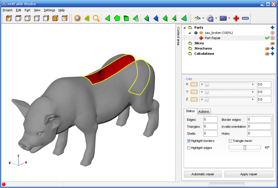 19+ Best 3D Modeling Software Tools