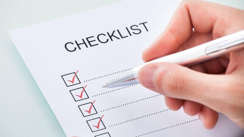 checklist ss 1920 1024x576