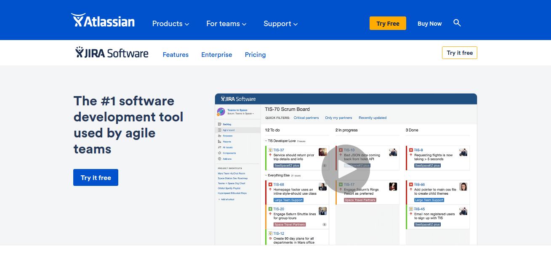 jirasoftware1
