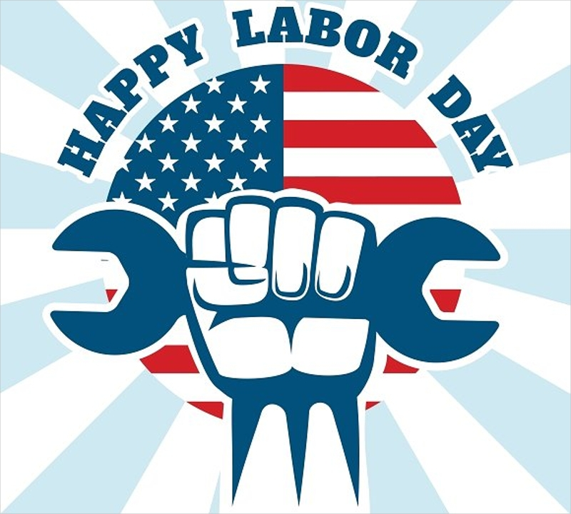 labor day poster1