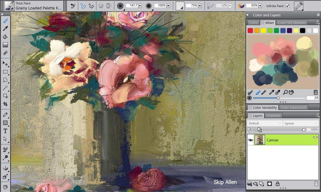 corel painter top reasons 1024x614