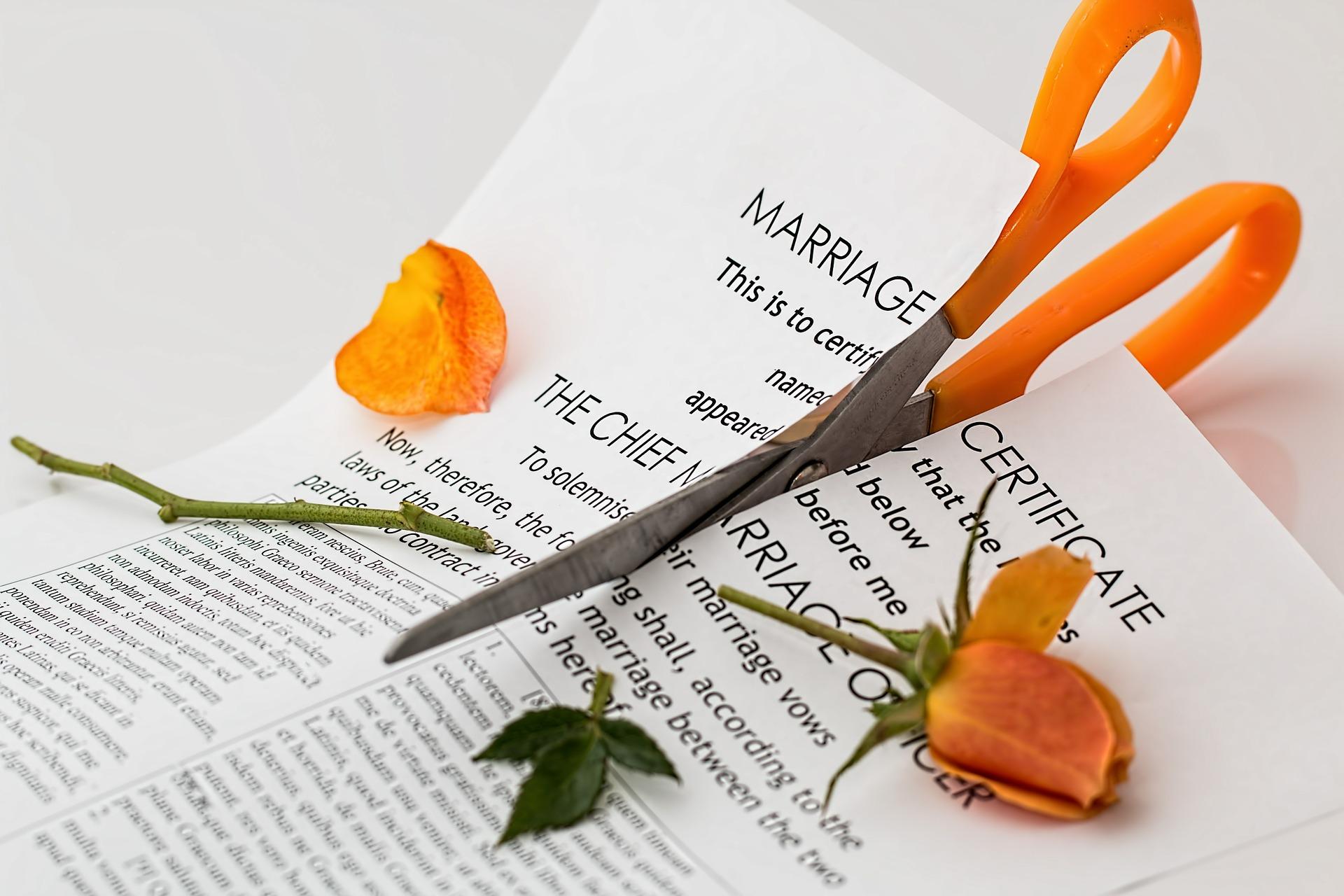 divorce 619195