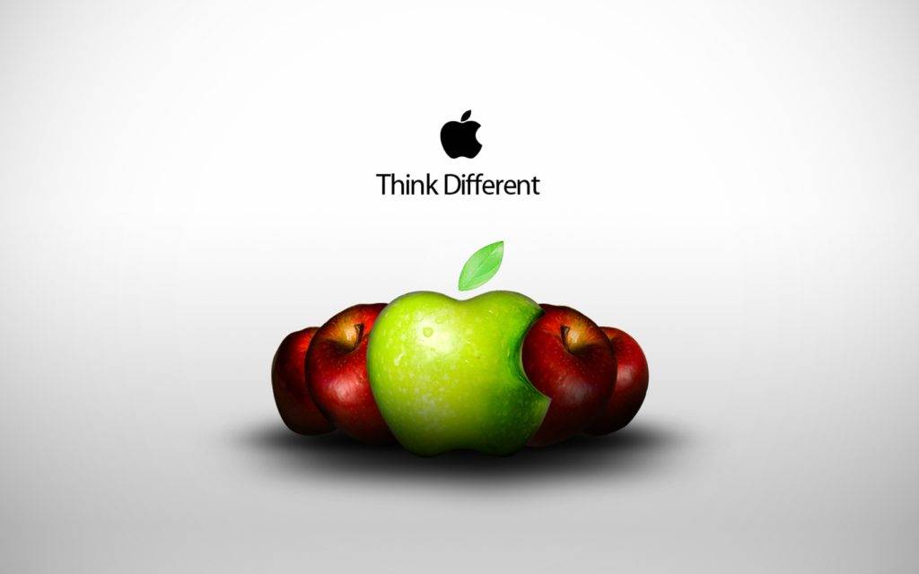 thinkdifferent 1024x640