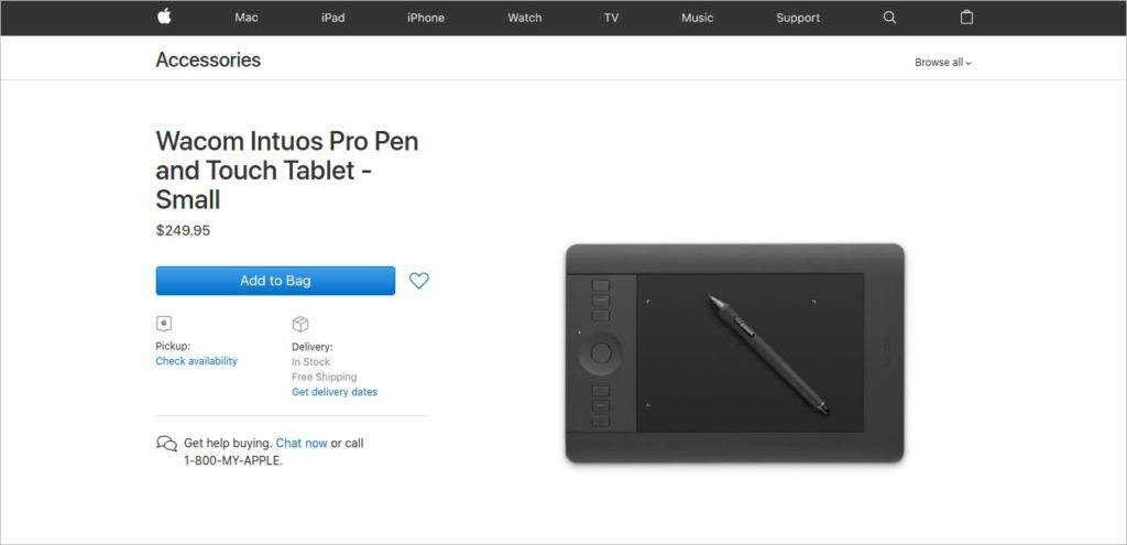 wacom pro and touch tablet 1024x495