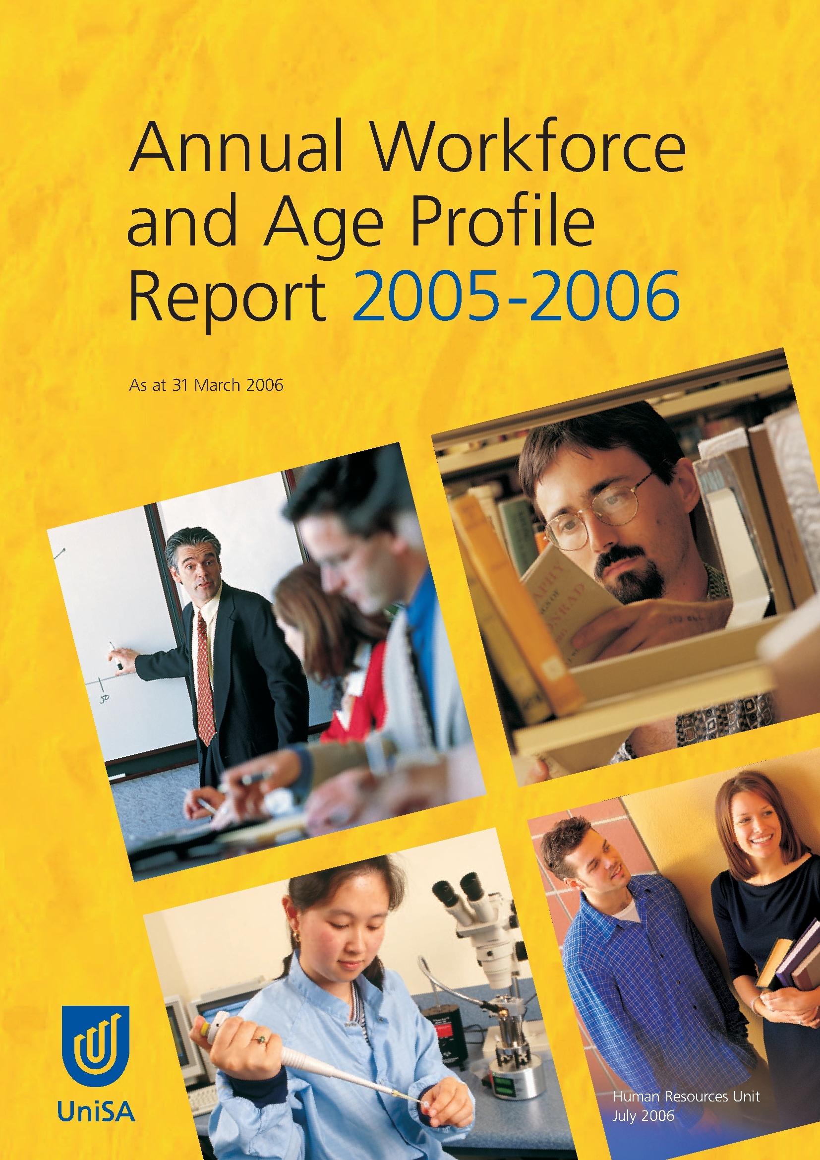 2006 annual report 000