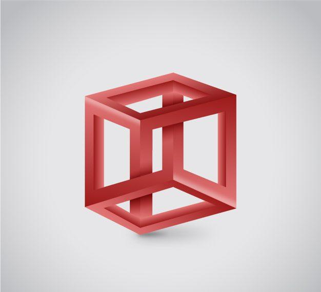 3d cube logo e1504862717532