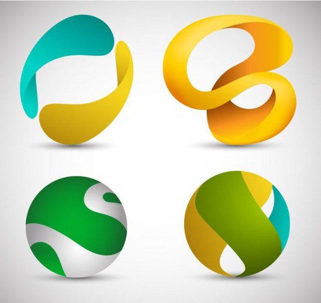 3d logos e1505090804370
