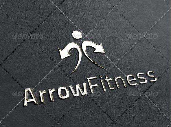 arrow fitness logo 01 e1505803961194