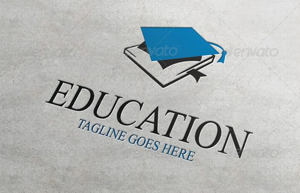 education logo template preview e1505291098777
