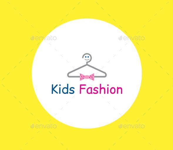 kids fashion e1504851879784