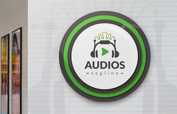 music dj logo preview e1504775154954