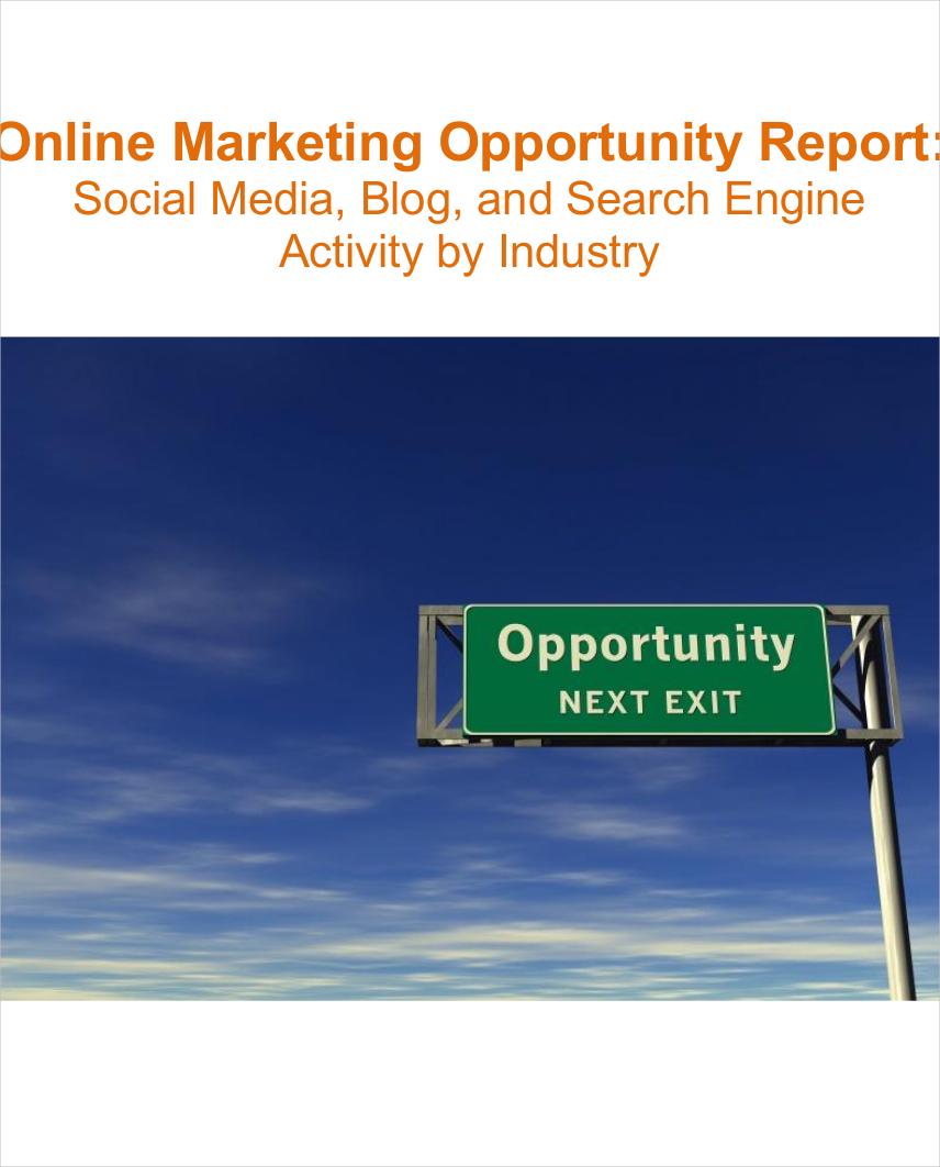 online marketing1