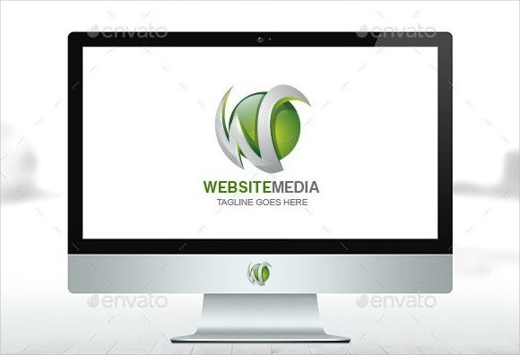 website media logo e1505200030274