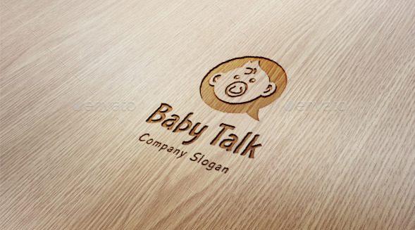 baby e1505811741414