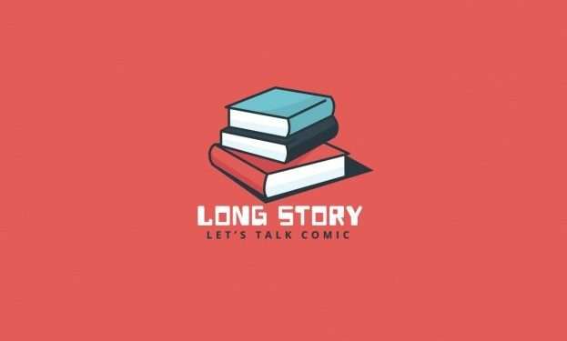 book logo on a red background e1505289839451