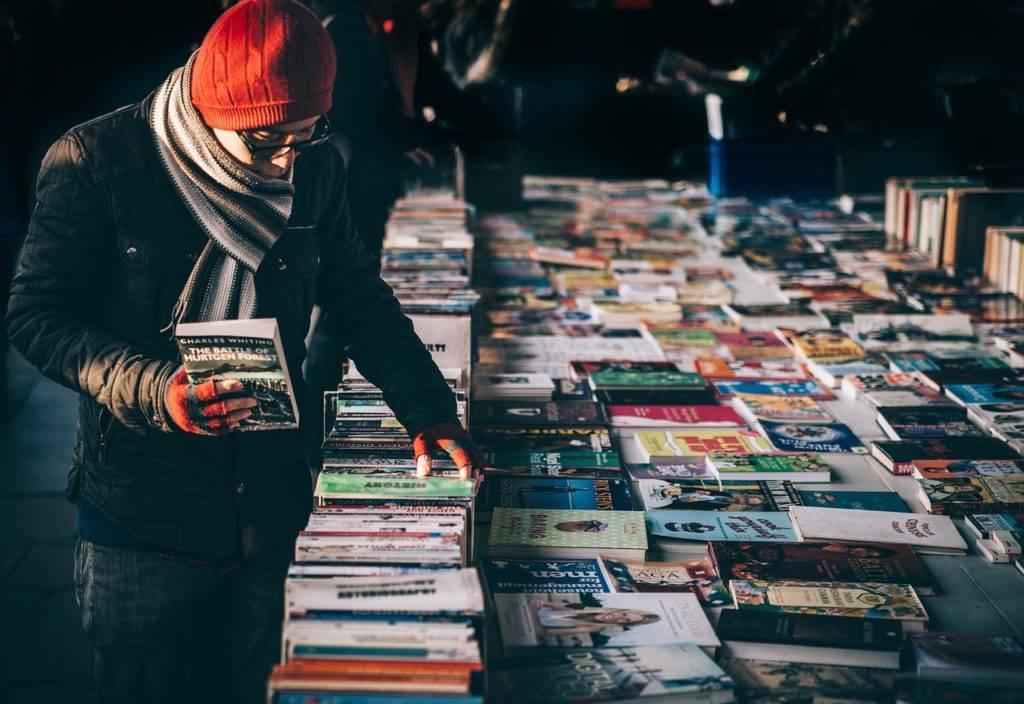 books 2597193