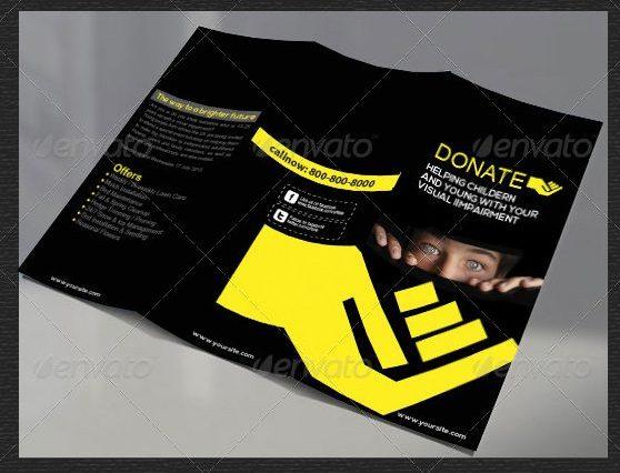 brochure1 e1506584377178