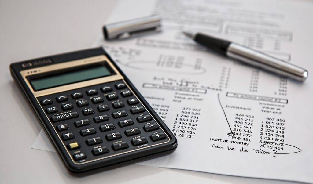 calculator calculation insurance finance 53621 1 1024x603