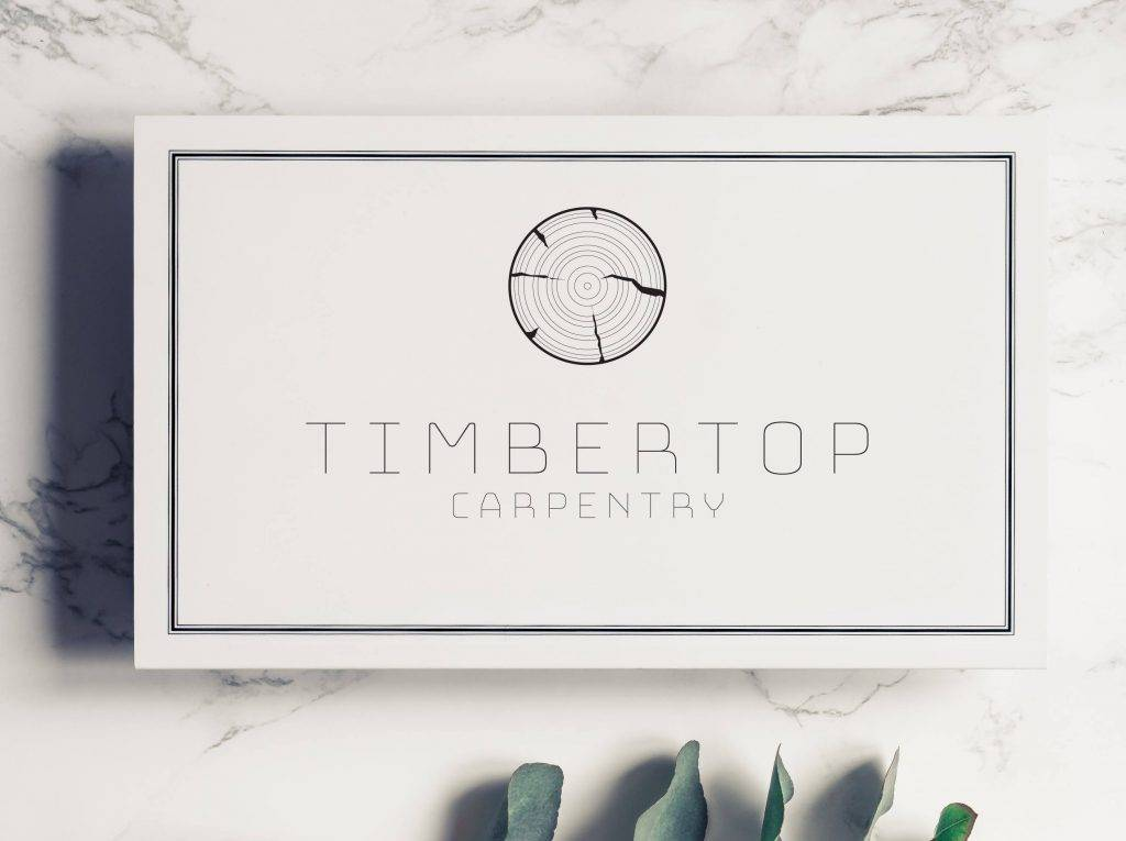 carpentry logo e1506501491647 1024x765