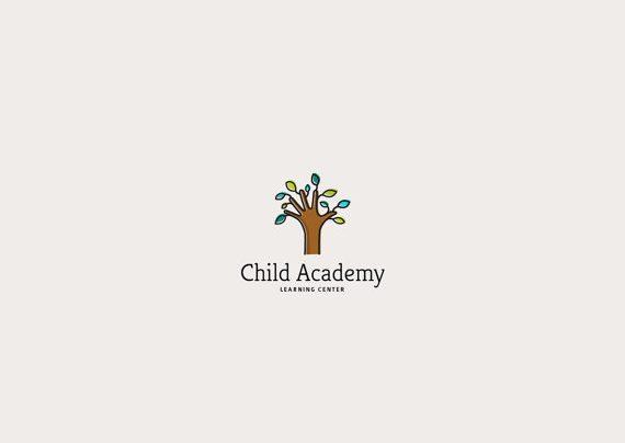 child e1505811928150