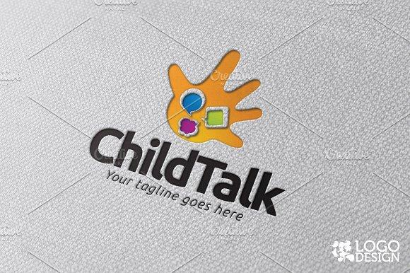 childtalk