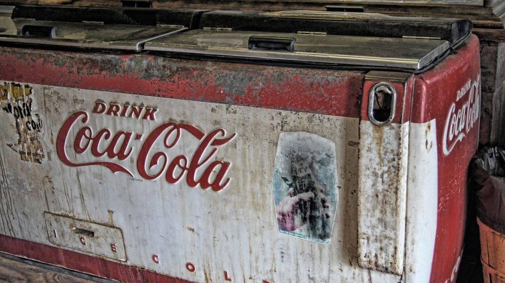 coke 649536