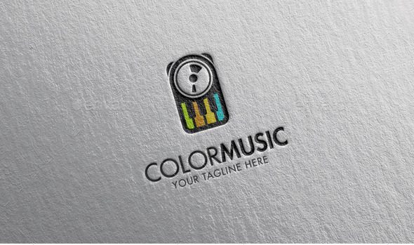 colorful logo e1504773925453