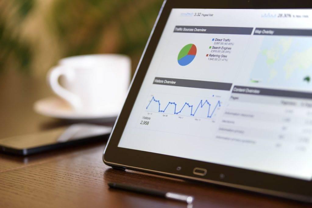 digital marketing 1433427