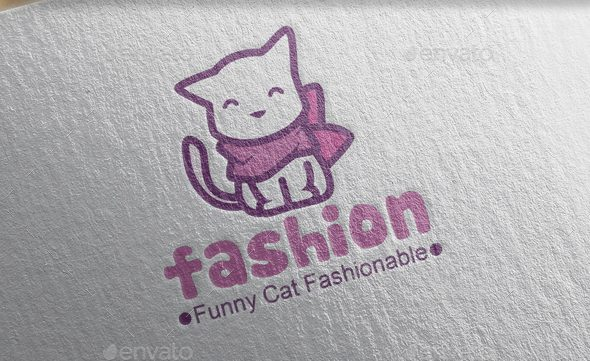 fashion pet e1504853214223