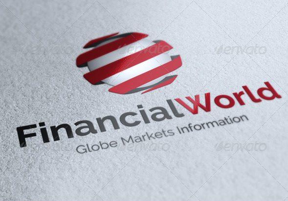 financial world logo showcase e1505694582827