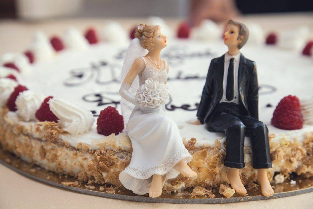 food couple sweet married 1024x682