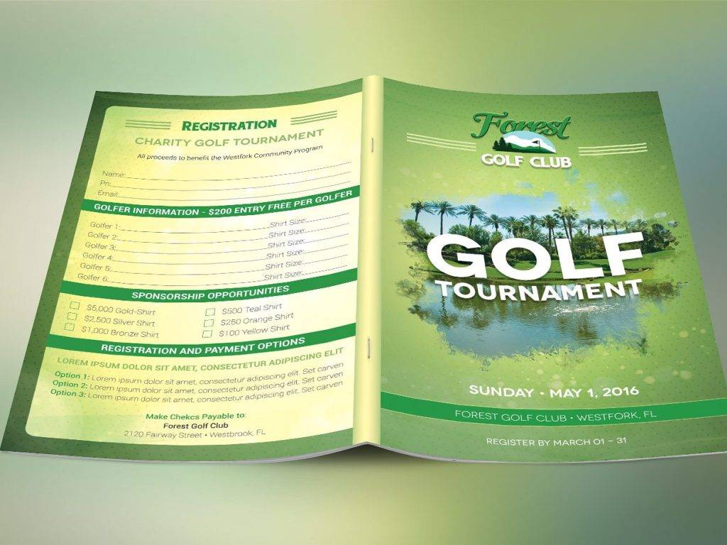 golf 1024x768