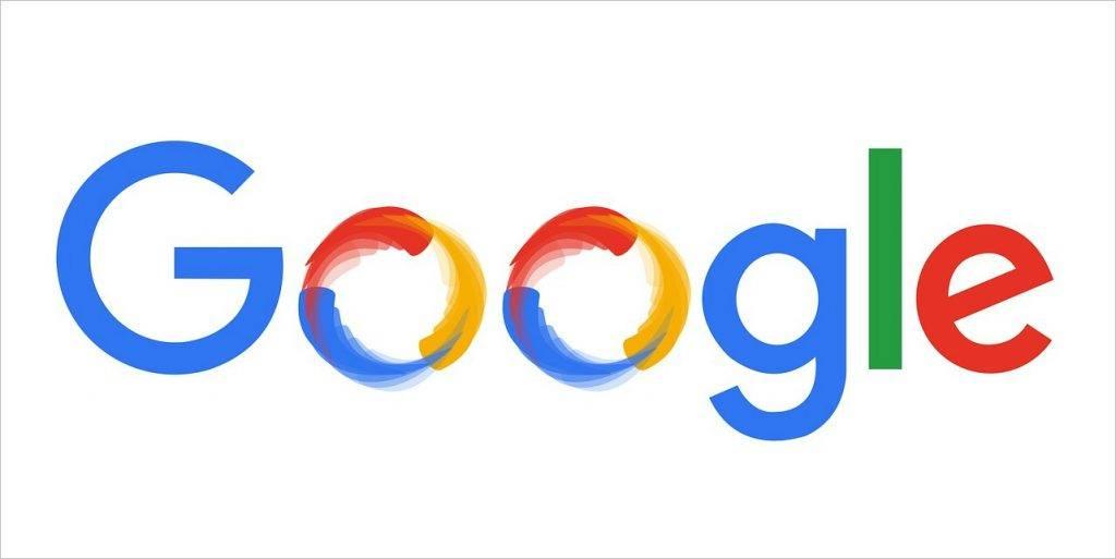 google 2356343