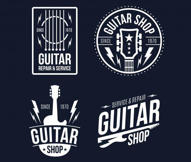 guitar logo e1504770041954