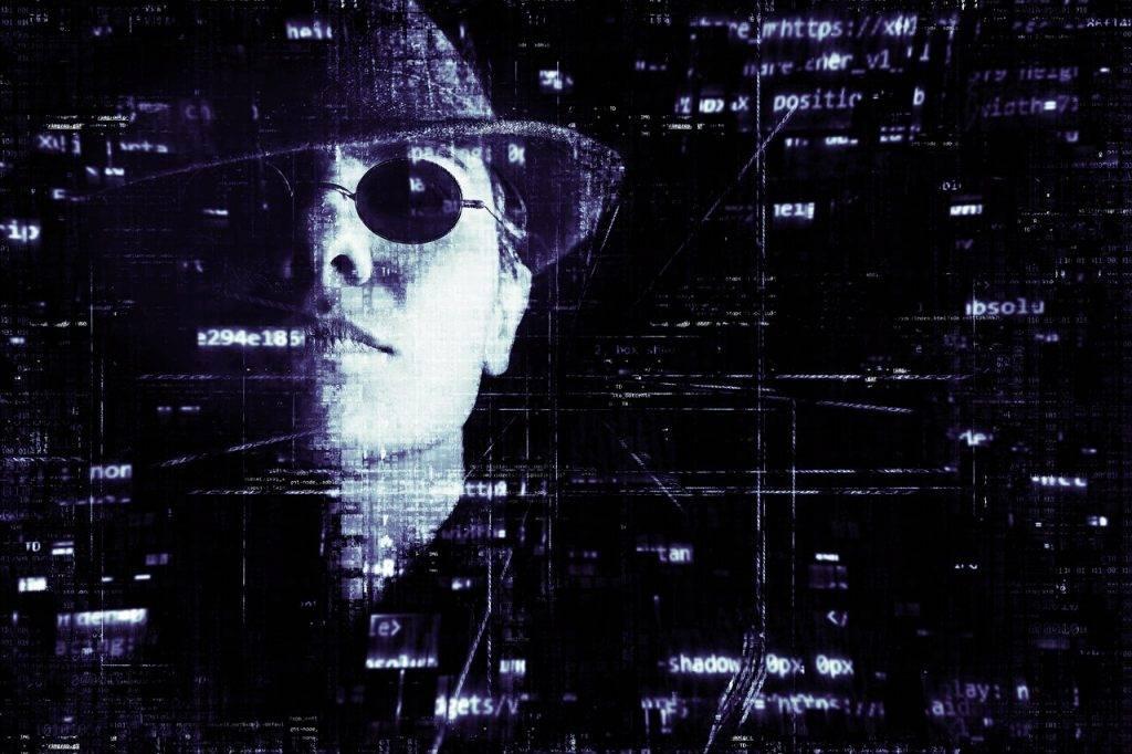 hacker 2077138