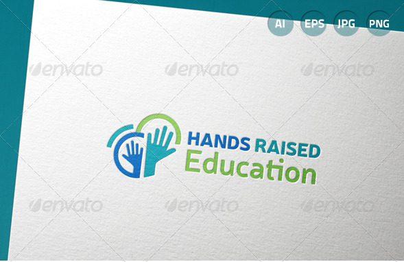 handsraised e1505290723800