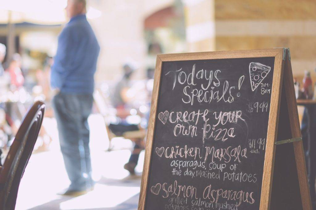 handwritten italian marketing menu 1024x683