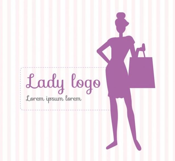 lady fashion logo e1504855472639