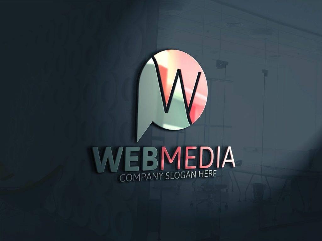 letter w logo 1024x768