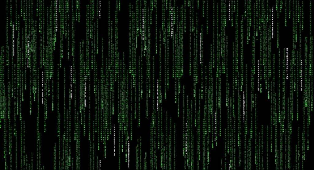 matrix 2354492