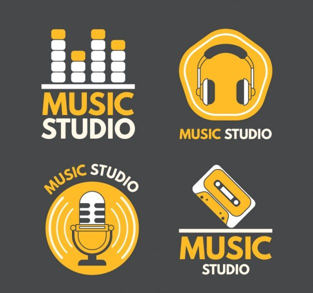 music studio logo e1504770993616