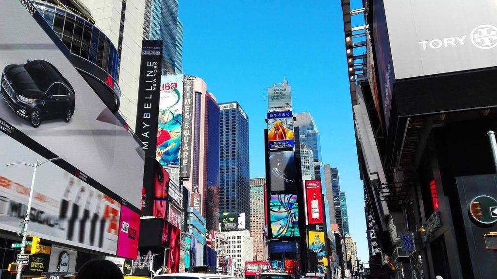 new york 2453857