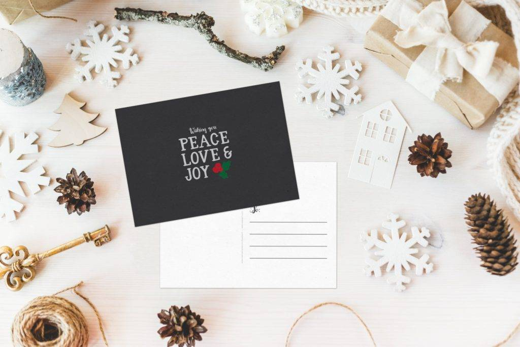 peace love holiday 1024x683