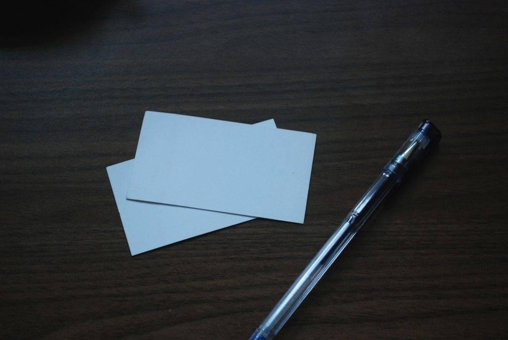 pen 327614