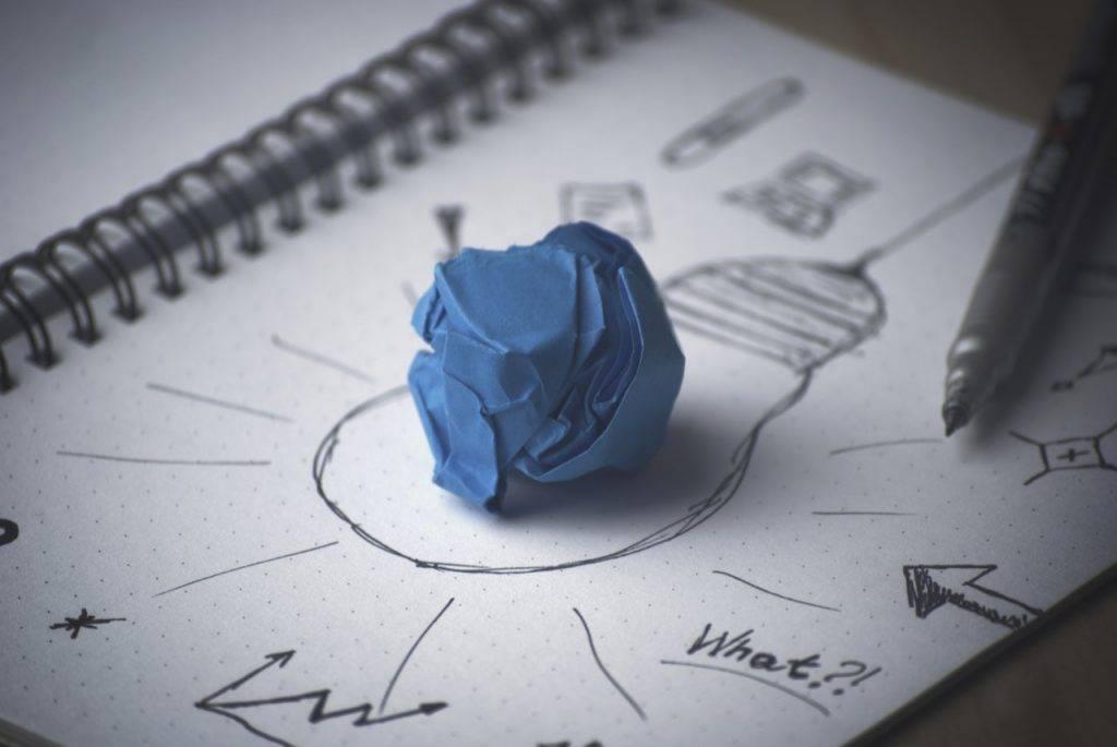 pen idea bulb paper 1024x685