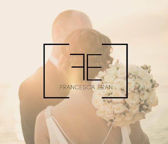 photo logo e1505375864333