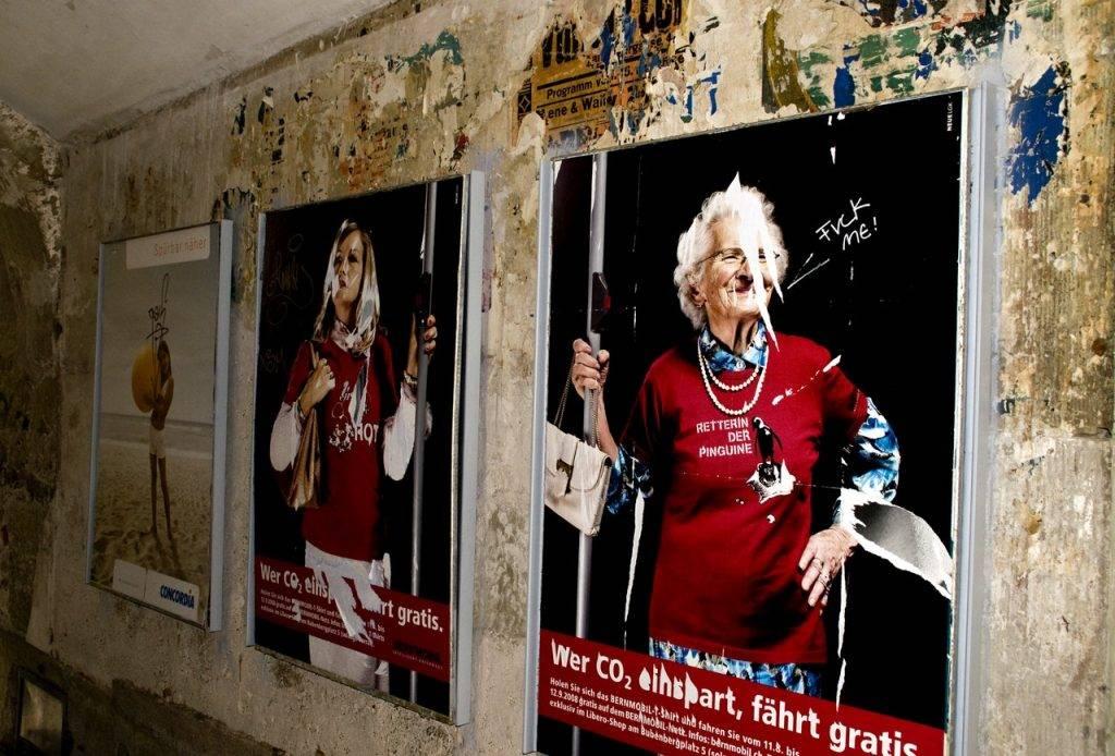 poster german metro subway 1024x694