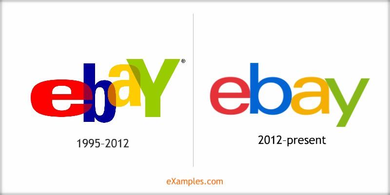 revamp ebay