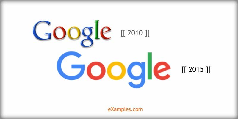 revamp google