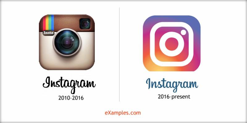 revamp instagram
